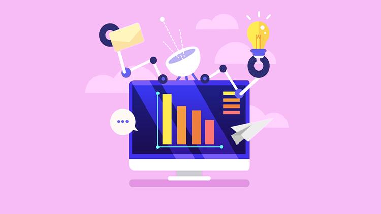 اتوماتیک سازی فرآیند بازاریابی