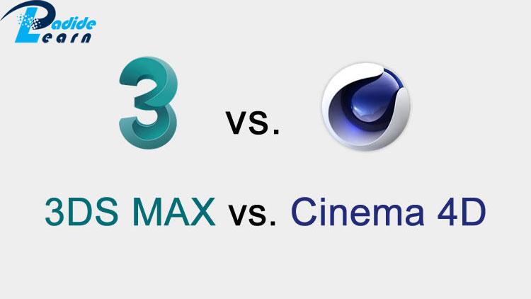 تفاوت 3D مکس و سینما فوردی چیست؟