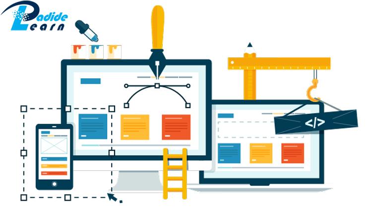 نکات مهم در باز طراحی یا طراحی مجدد سایت